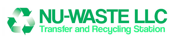Nu-Waste LLC Transfer and Recycling Station